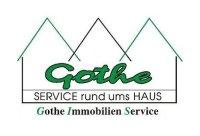 Immobilienmakler Riesa gothe immobilien service ihr spezialist für immobilien in riesa
